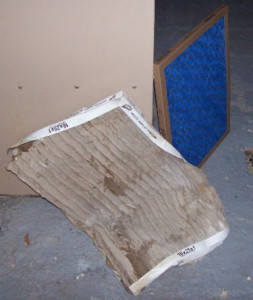 furnace-air-filter-replacement