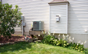 How To Prepare Your Air Conditioning Unit For The Summer