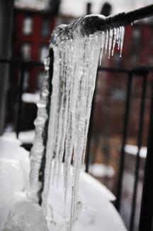 frozen-ac-lines-